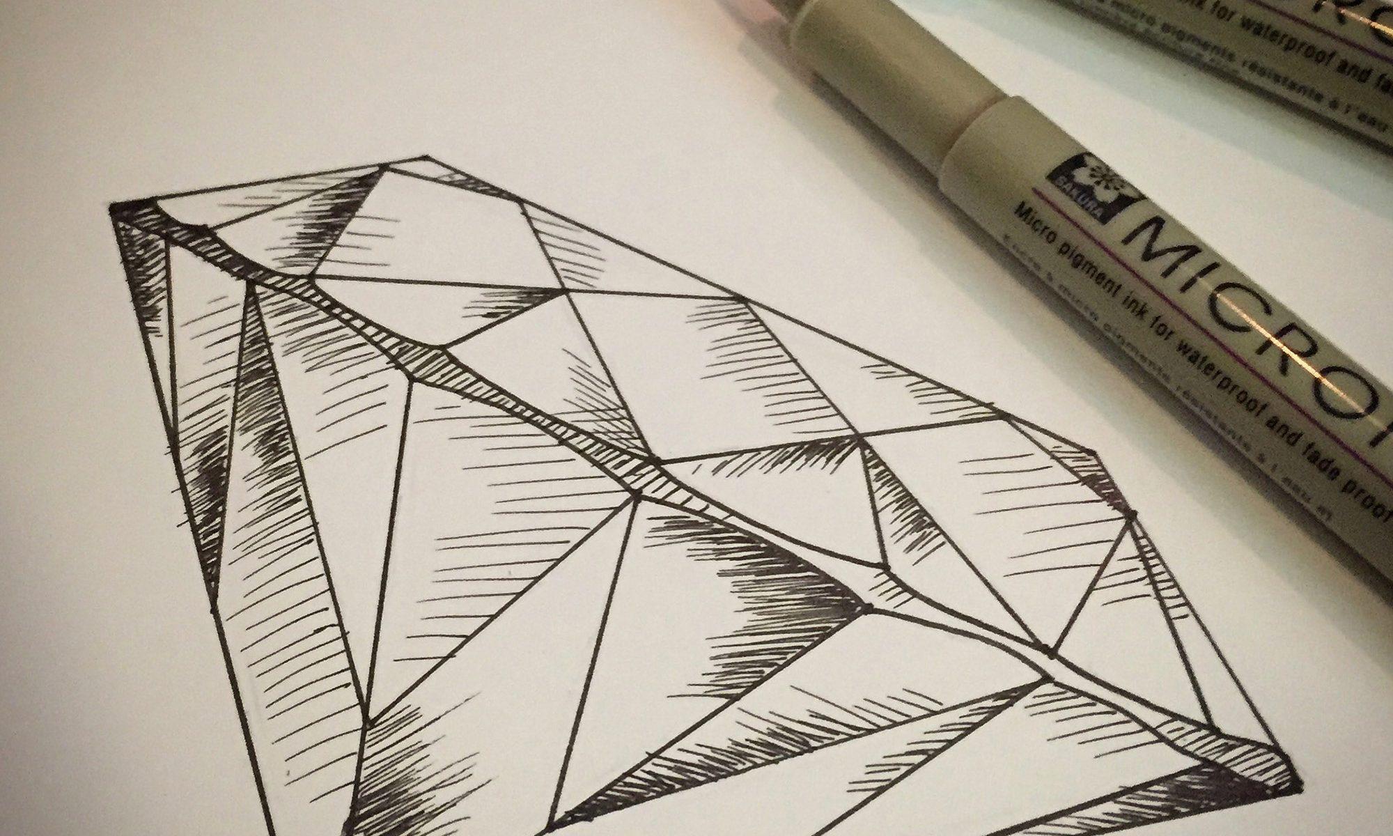 ZAYA Sketch